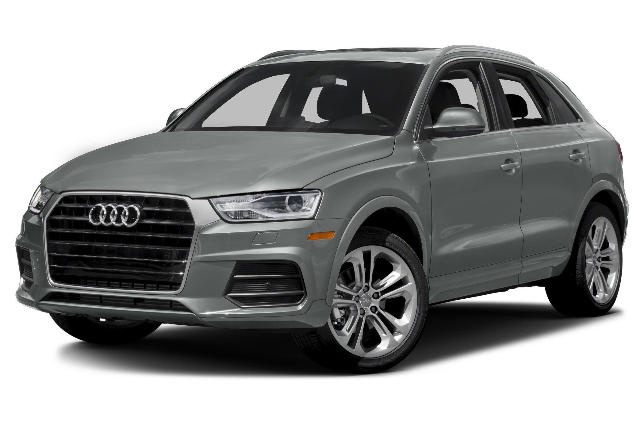 Latest New 2018 Audi Q3 Price Photos Reviews Safety Ratings Free Download
