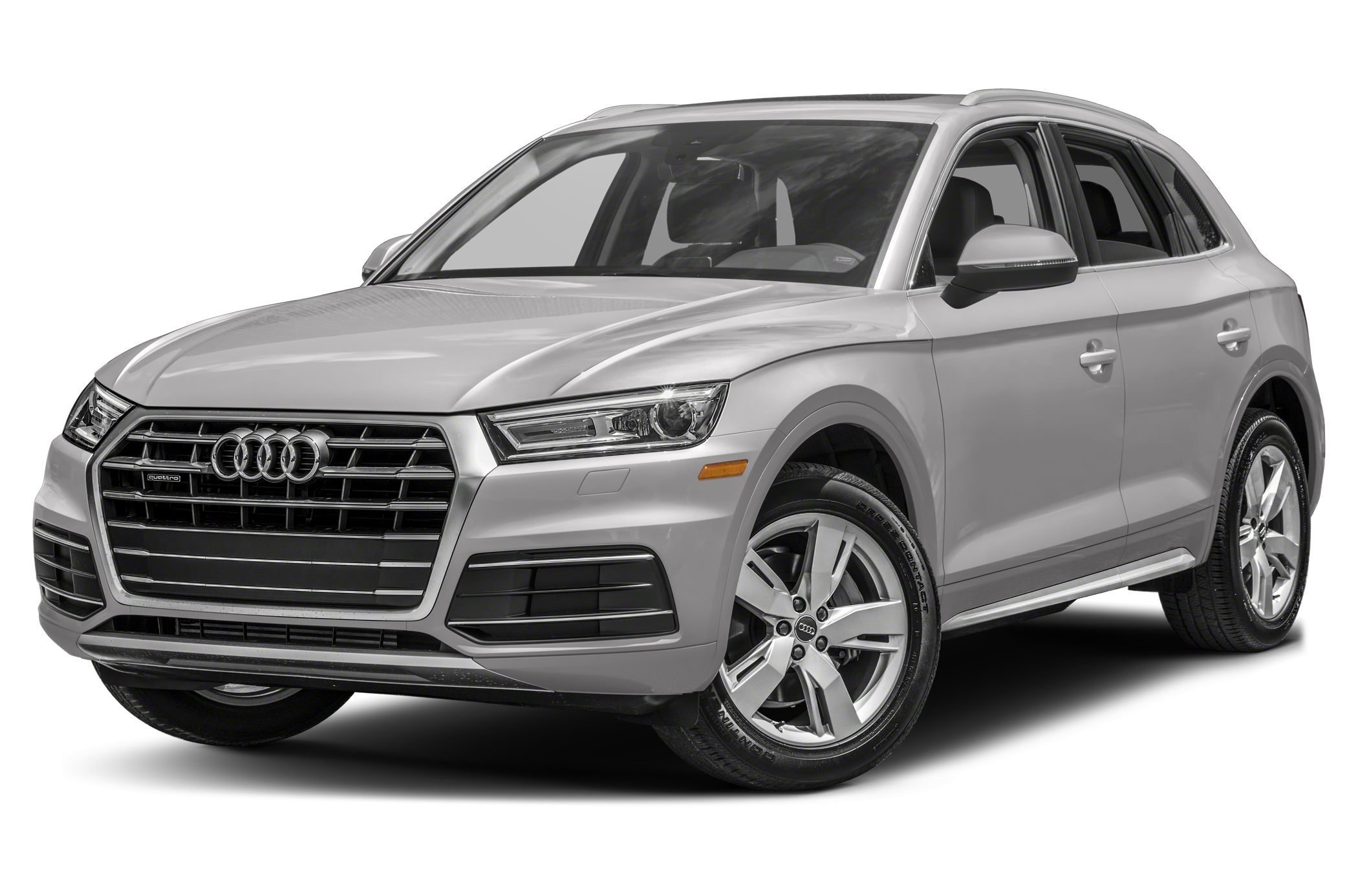 Latest New 2018 Audi Q5 Price Photos Reviews Safety Ratings Free Download