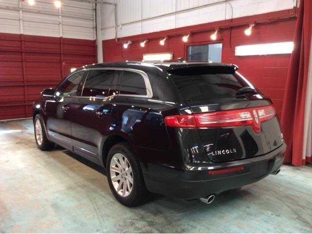 Latest 2015 Lincoln Town Car For Sale 29 Used Cars From 21 248 Free Download