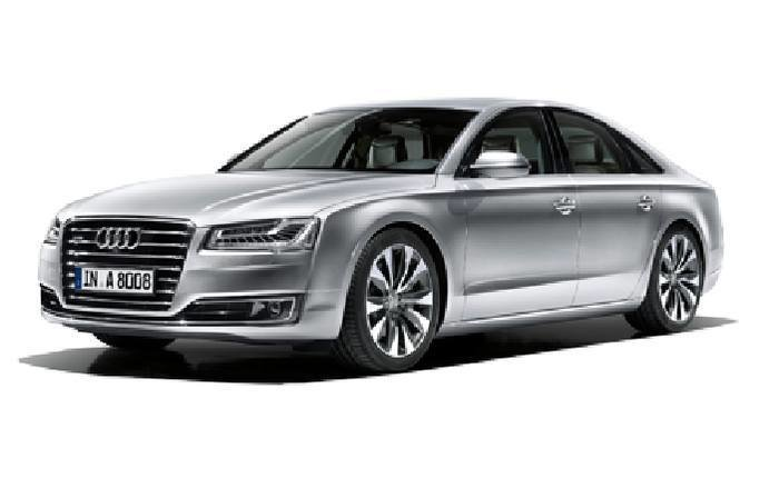 Latest Audi A8 India Price Review Images Audi Cars Free Download
