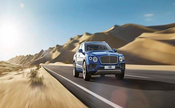 Latest Bentley Cars Prices Reviews Bentley New Cars In India Free Download