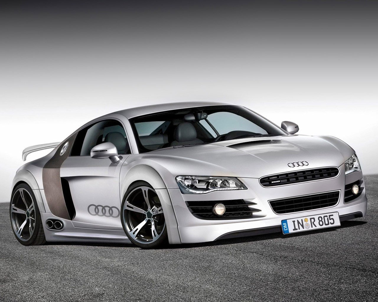 Latest Audi Cars Audi Wallpaper 4294883 Fanpop Free Download