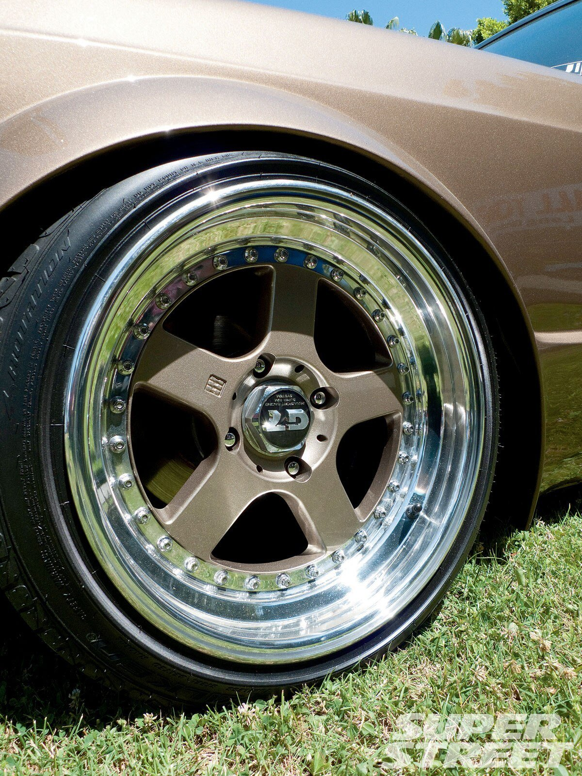 Latest Toyota Owners And Restorers Club Car Show Super Street Free Download