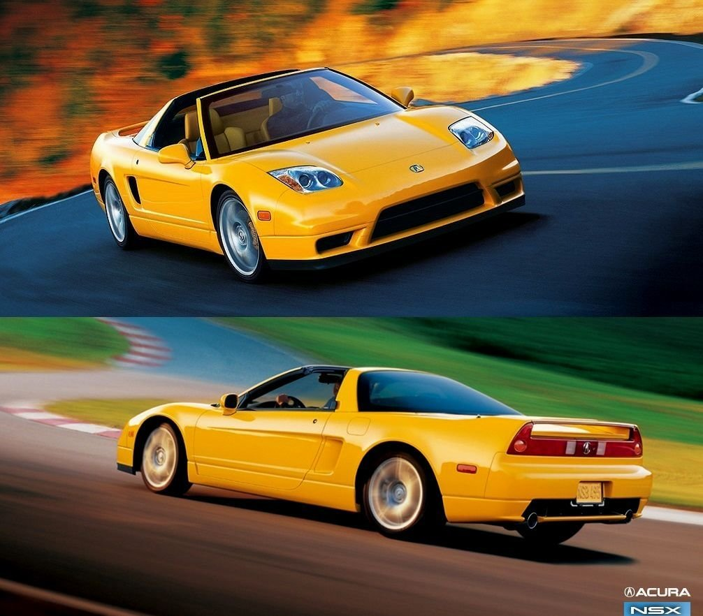 Latest Acura Sports Car For Sale » Jef Car Wallpaper Free Download