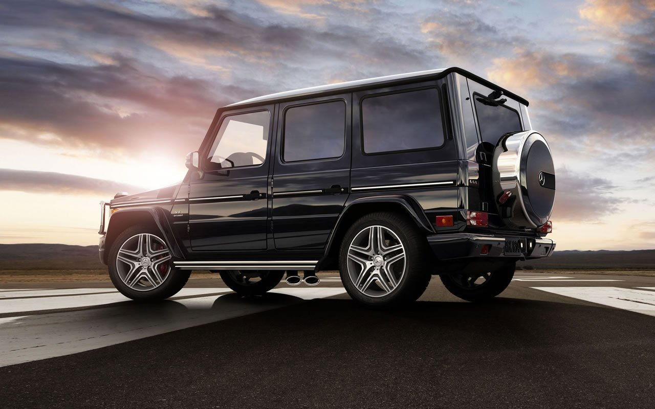 Latest The 7 Most Iconic Mercedes Benz Cars Of All Time Free Download