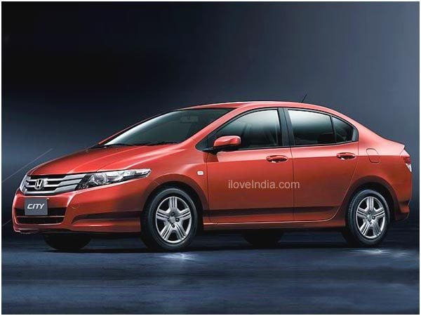 Latest Wordl Cars September 2011 Free Download