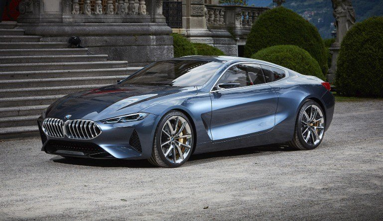 Latest The Top 10 Game Changing Bmw Models Of All Time Free Download