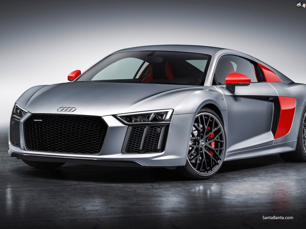 Latest Audi Wallpaper 182 Free Download