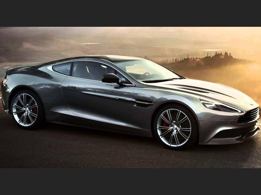 Latest The 10 Most Beautiful Cars From The Geneva Motor Show Free Download