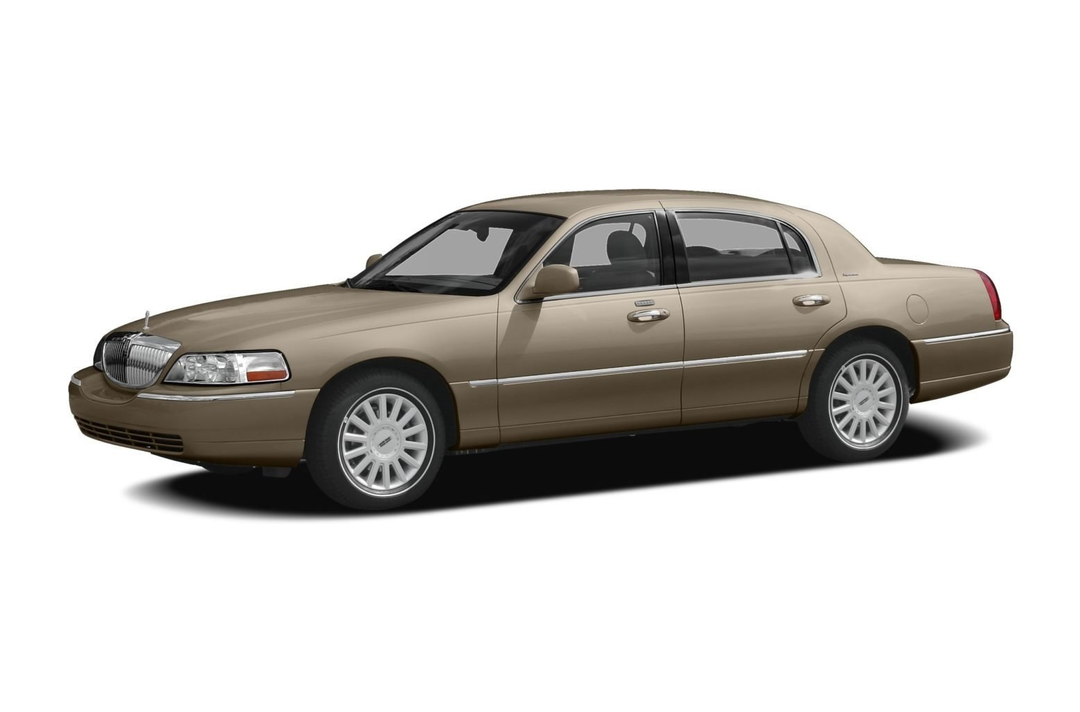 Latest 2019 Lincoln Town Car Preview Release Date Platform Specs Free Download