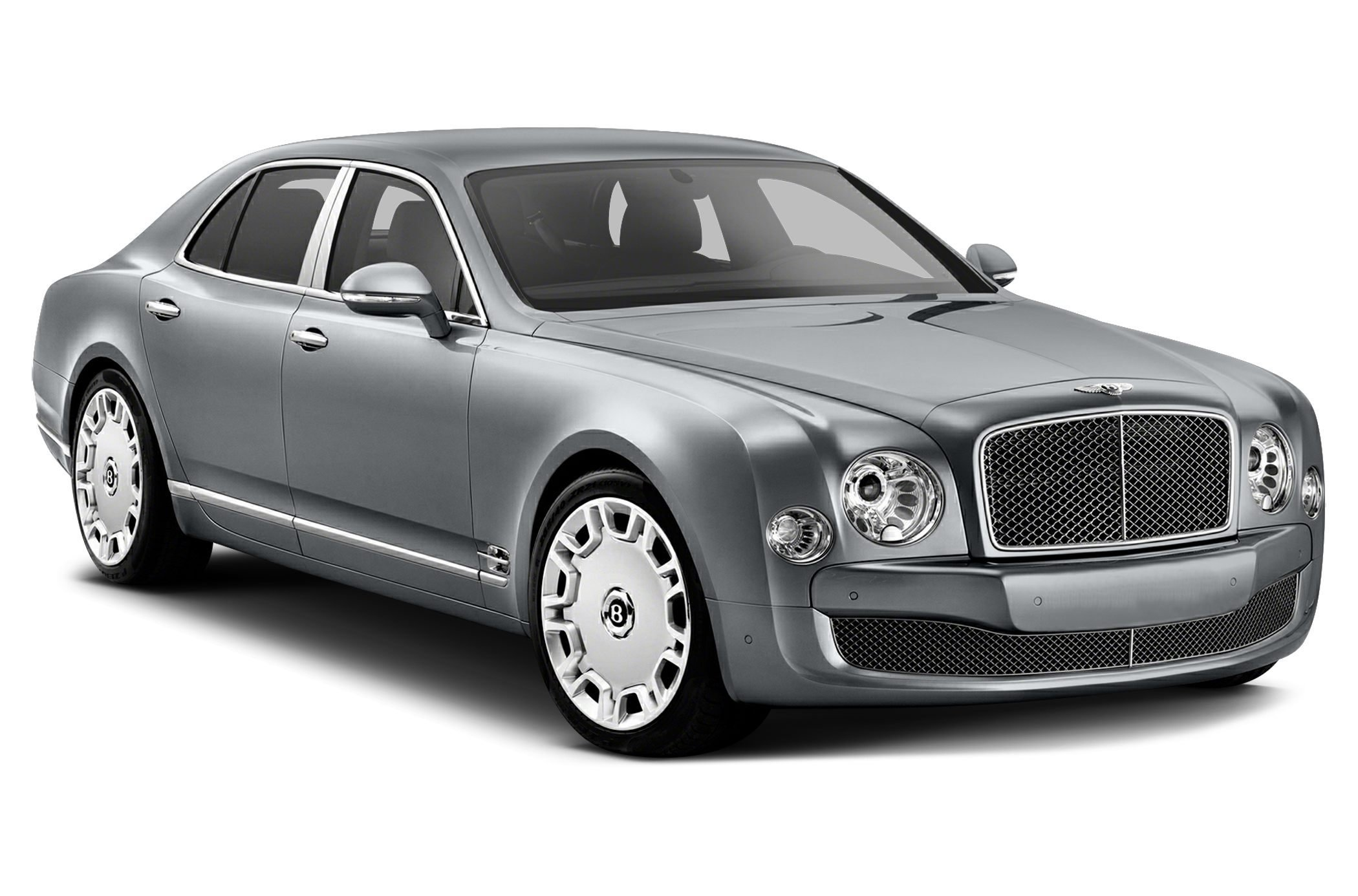 Latest Bentley To Retire Aging 6 75 Liter V8 With Current Free Download