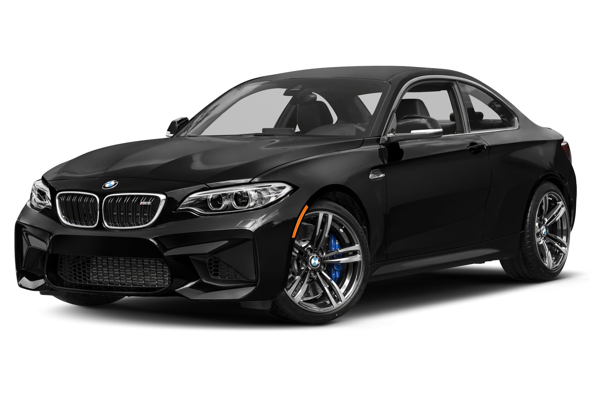 Latest Bmw M2 Prototype Suggests Special Model Or Early Facelift Free Download