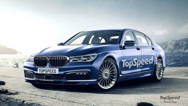 Latest Alpina Cars Specifications Prices Pictures Top Speed Free Download