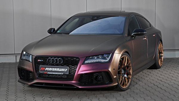 Latest Audi Rs7 Top Speed Free Download