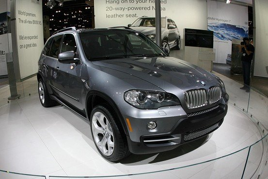 Latest Bmw Recalls Vehicles For Potential Fire Hazard Driver S Free Download