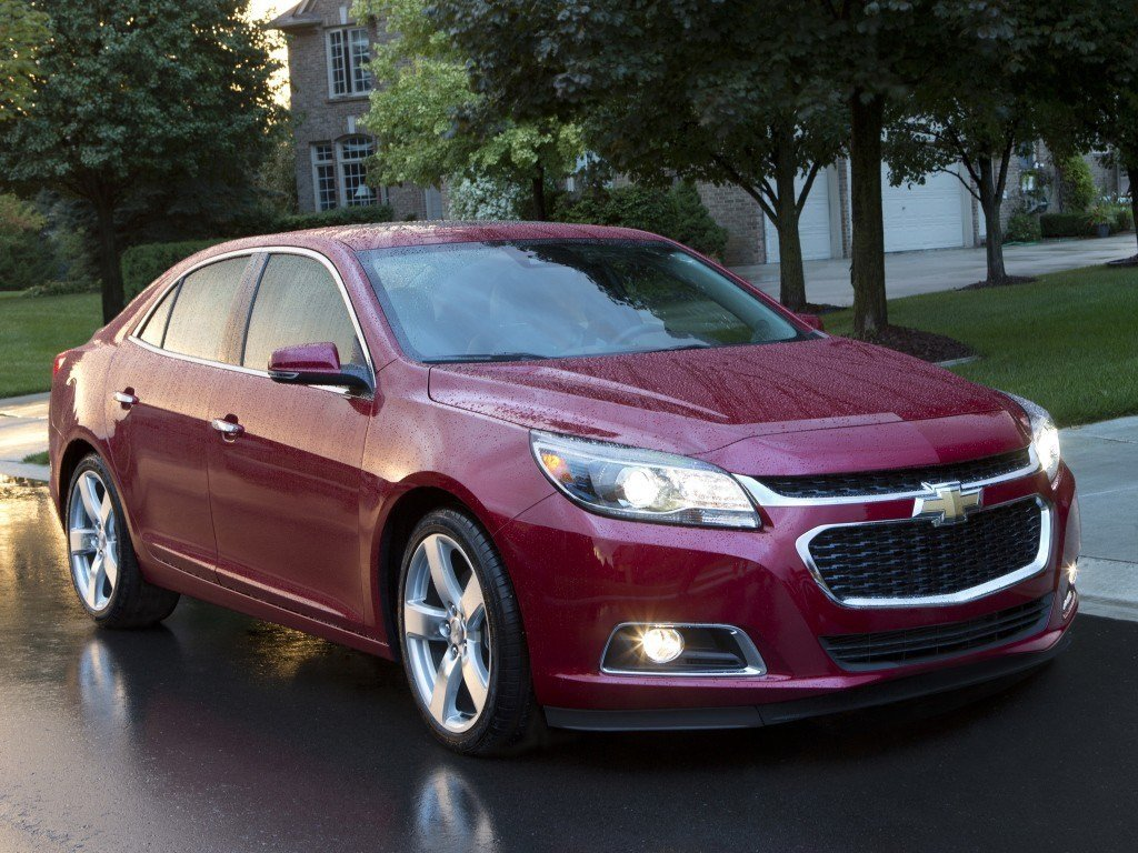Latest These Are The Best Selling Used Cars In The United States Free Download