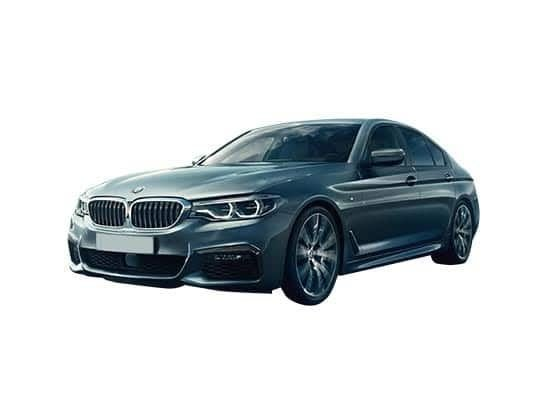 Latest Bmw 5 Series Price In India Bmw 5 Series Reviews Photos Free Download