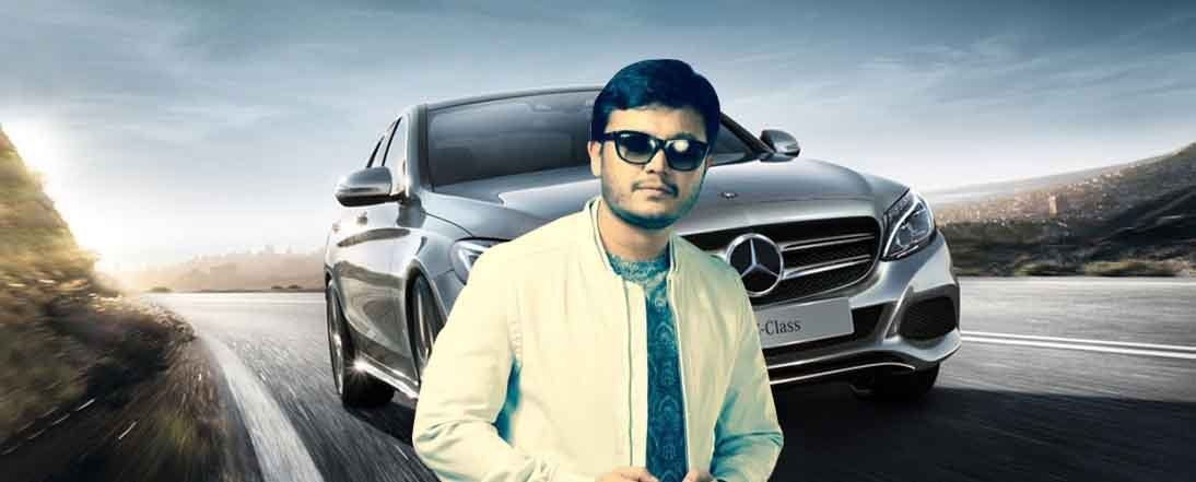 Latest 10 Kannada Stars And Their Expensive Luxury Cars Free Download