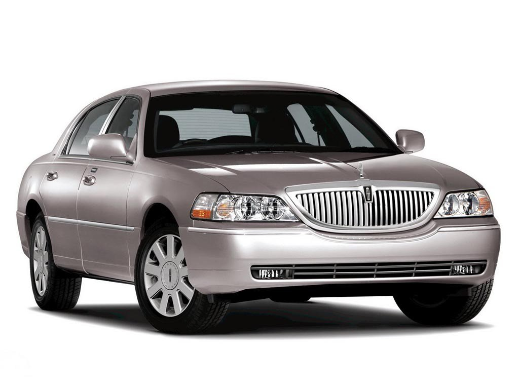 Latest 2018 Lincoln Town Car Review Concept Engine And Photos Free Download