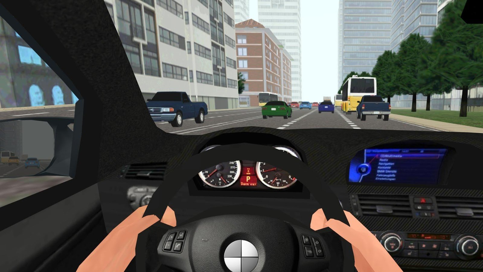 Latest Car In Driving Apk V1 Mod Money Unlocked Apkmodx Free Download