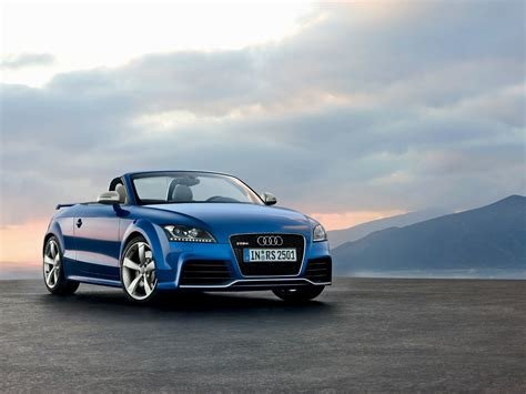 Latest Audi Cars Full Hd Wallpapers Audi Cars Latest Wallpapers Free Download