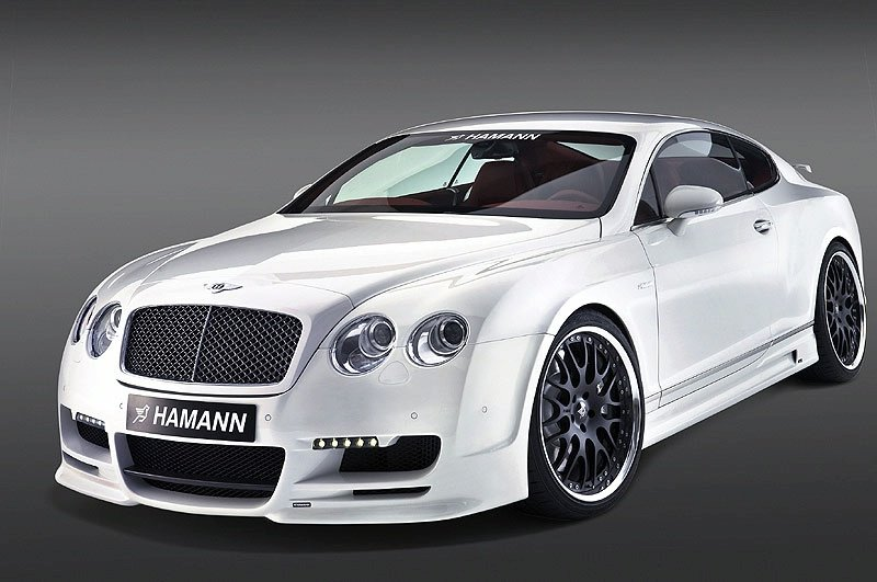 Latest Bentley Continental Gt Car Models Free Download