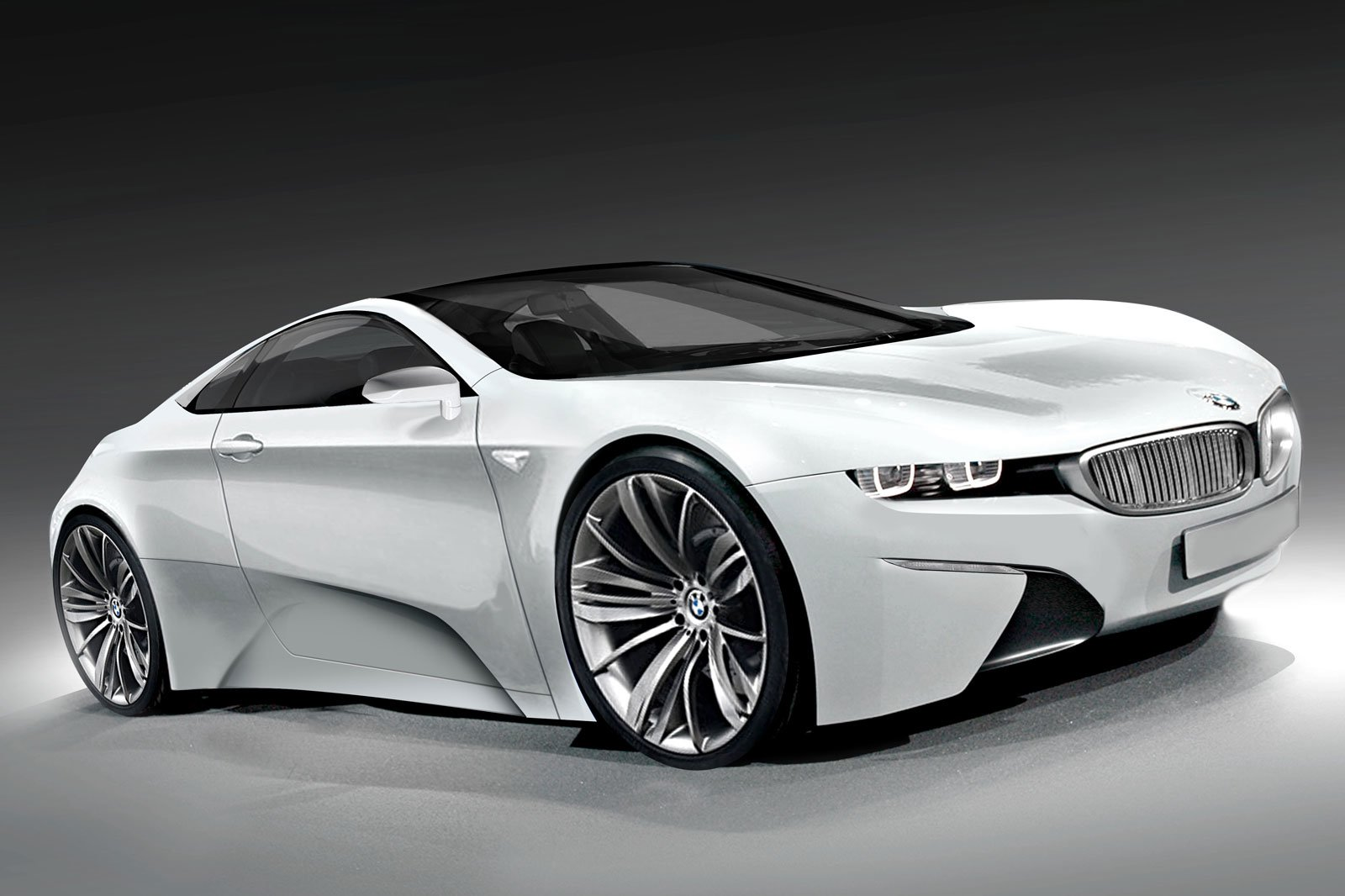 Latest Car New Latest In Luxury Cars In 2012 Free Download