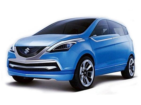 Latest New Auto And Cars Maruti New Car 2012 Free Download