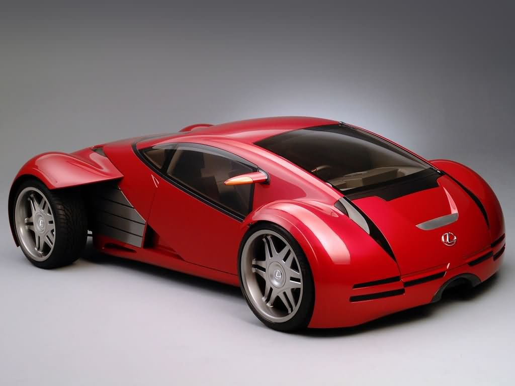Latest 2011 Cars Wallpaper Free Download
