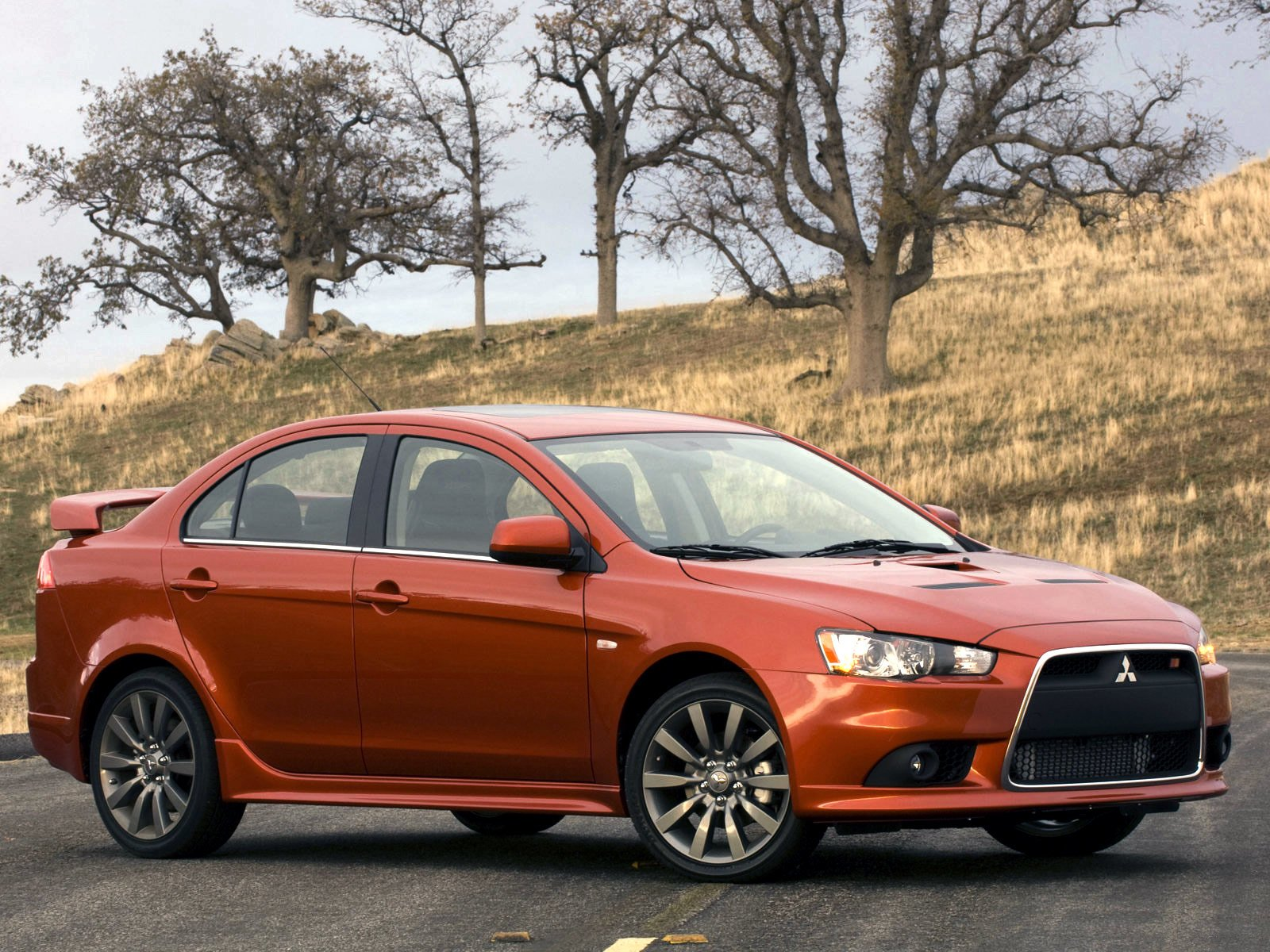 Latest Car Accident Lawyers Mitsubishi Lancer Ralliart 2009 Photos Free Download