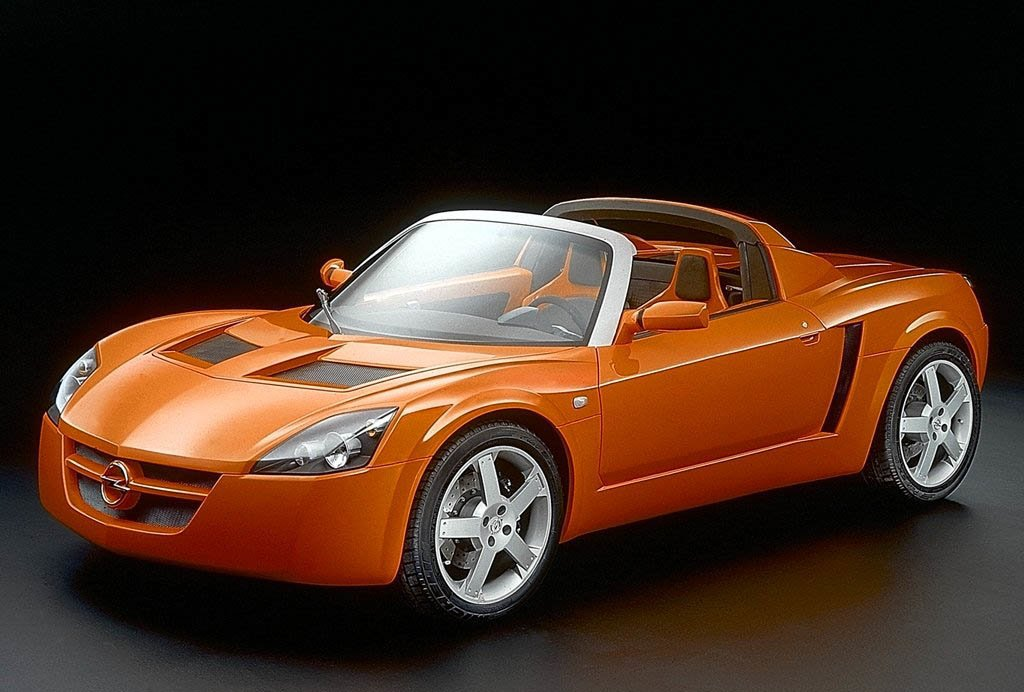 Latest Opel Hot Cars Sports Cars Hot Wheels Free Download