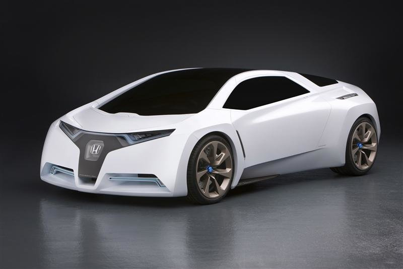 Latest All Honda Cars Cars Wallpapers And Pictures Car Images Free Download