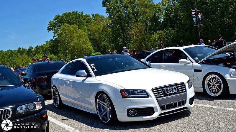 Latest Modified Cars Audi Cars Modified Free Download