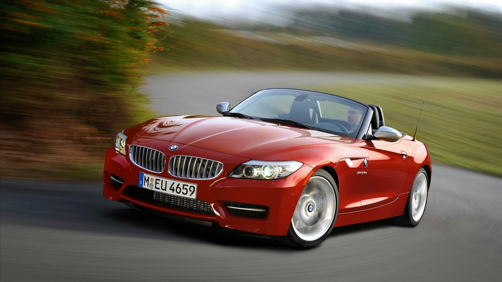 Latest Hd Bmw Car Wallpapers 1080P Mobile Wallpapers Free Download