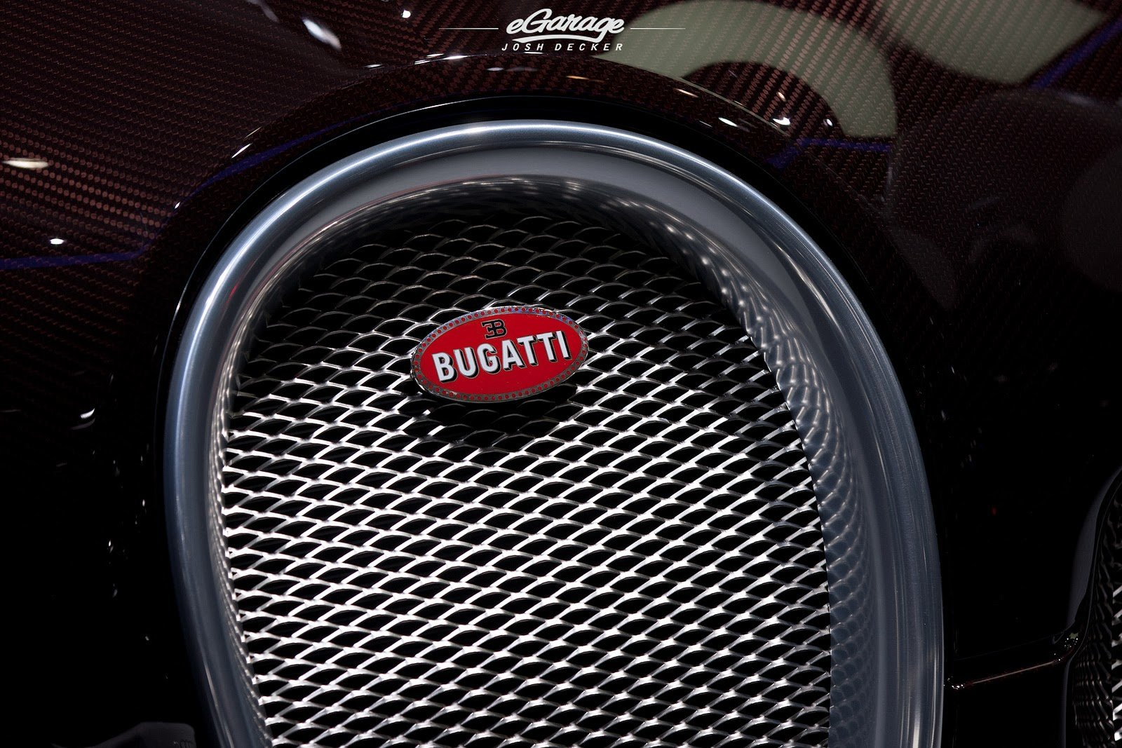 Latest Car Logos Bugatti Logo Free Download