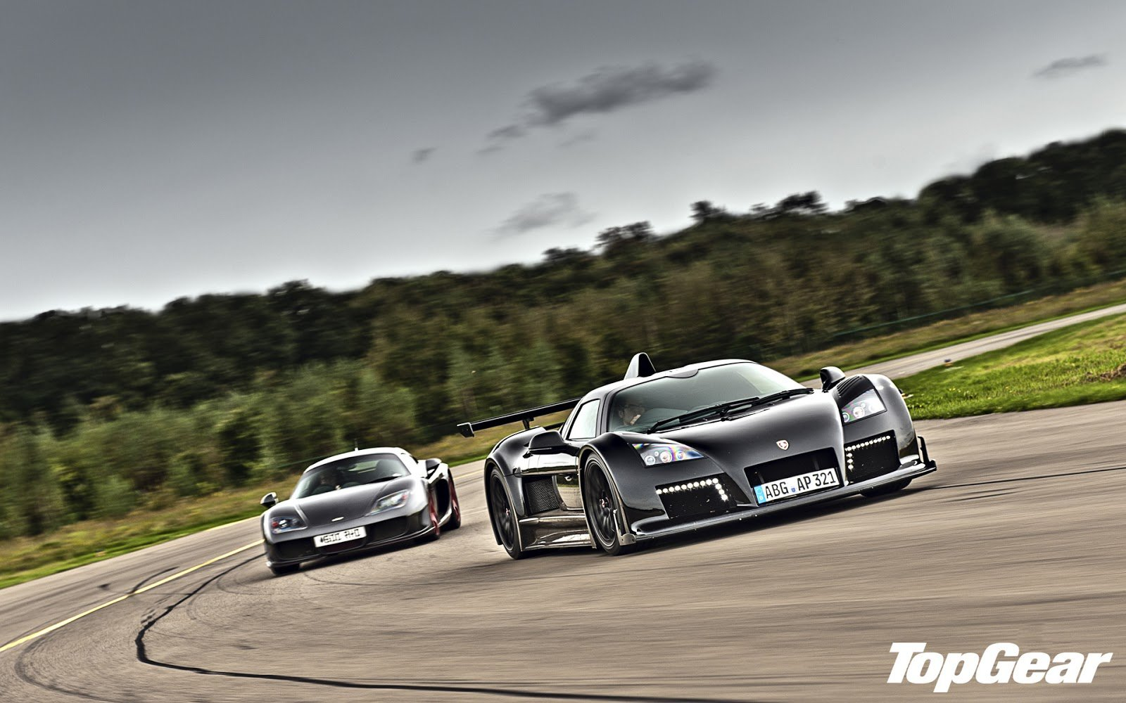 Latest Noble M600 Interior Wallpapers Hd Wallpaper Pic Free Download