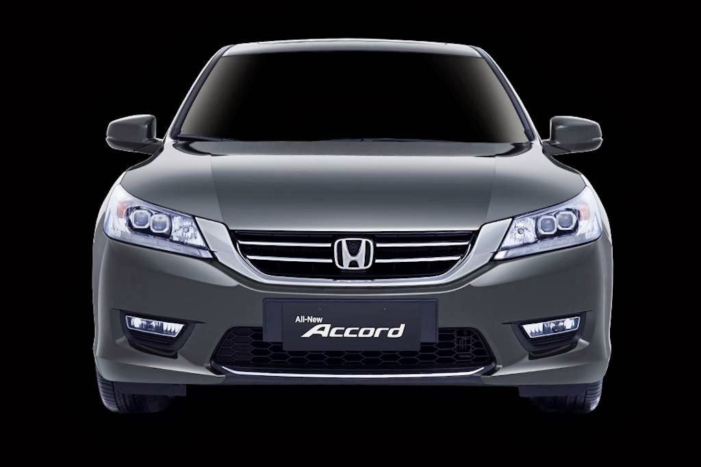 Latest Honda Cars Philippines Pulls Wraps Off All New Accord W Free Download