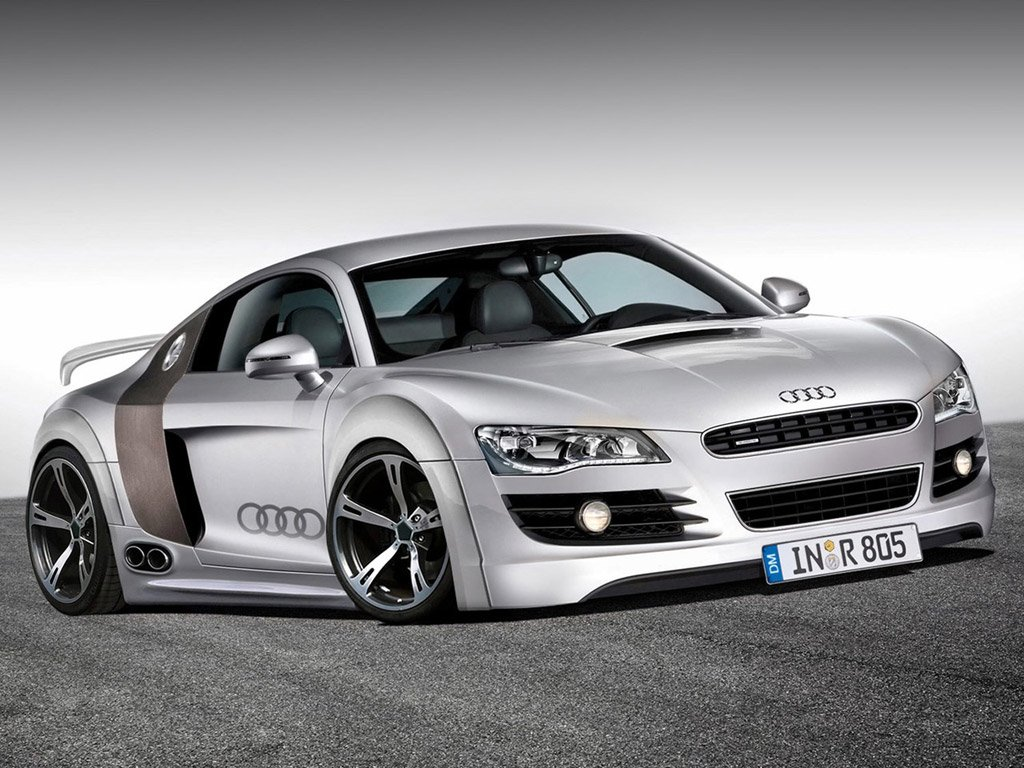 Latest Cars Photoblog Audi Cars Wallpaper Free Download