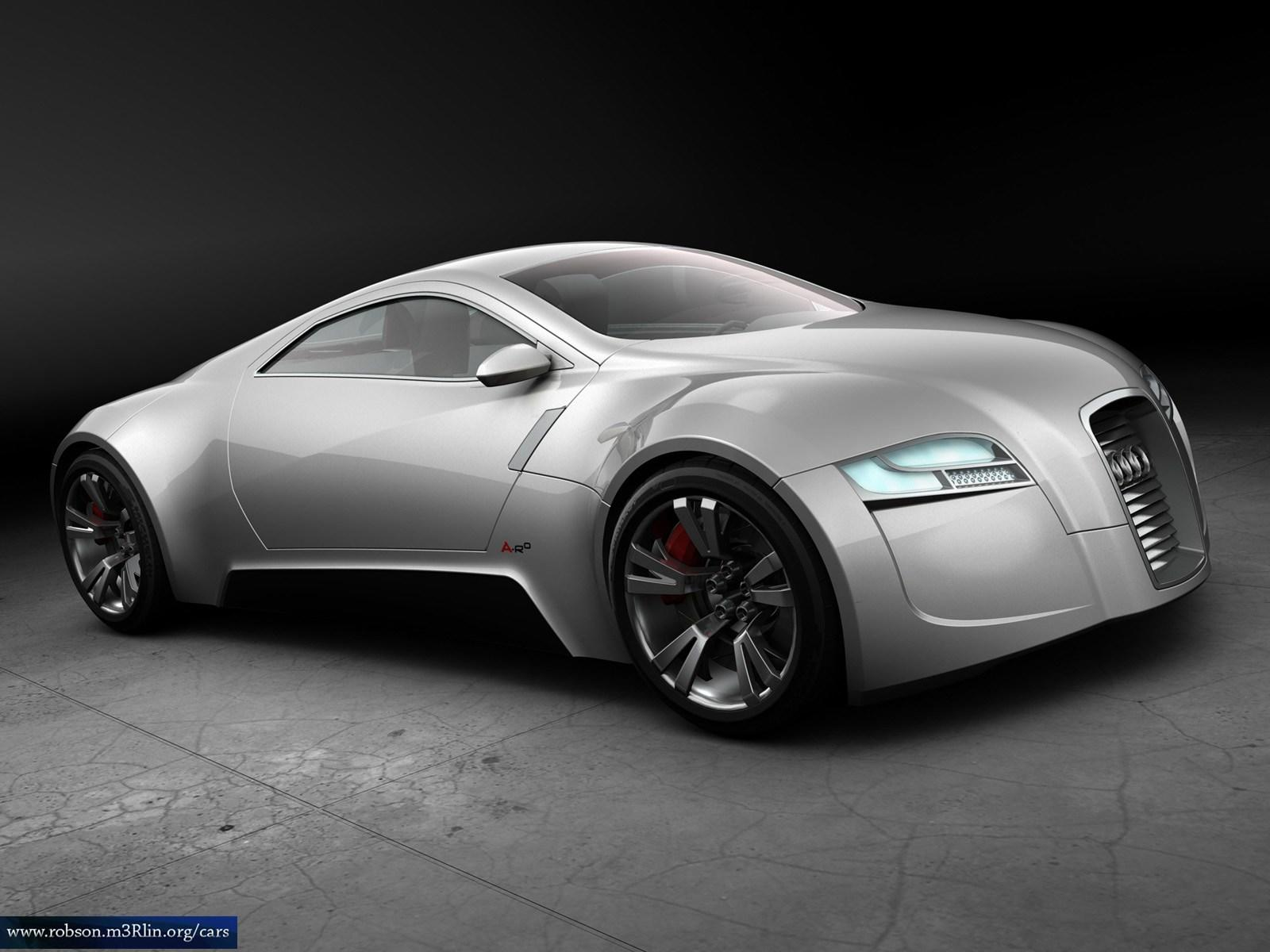Latest 25 Best Audi Cars Wallpapers Download For Free – Technosamrat Free Download