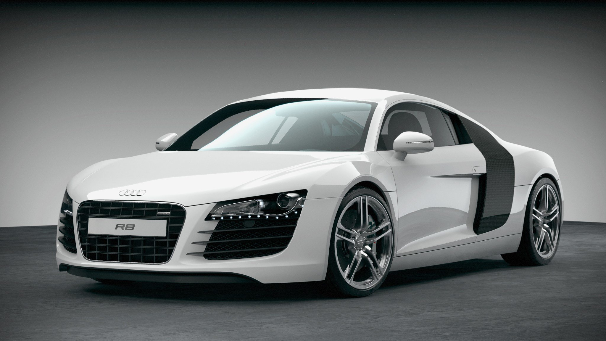 Latest Audi R8 Photos Informations Articles Bestcarmag Com Free Download