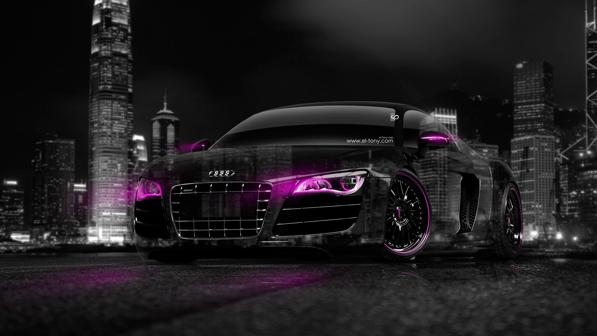 Latest Audi Wallpaper For Iphone 5 Impremedia Net Free Download
