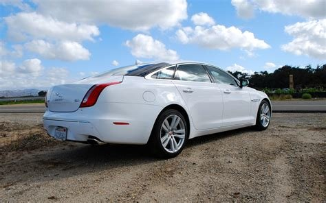 Latest Review Will Jaguar S Value Pricing Highlight The Real Free Download