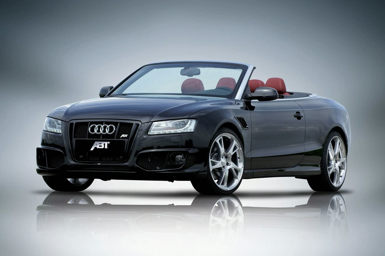 Latest Fascinating Articles And Cool Stuff Beautiful Audi Cars Free Download