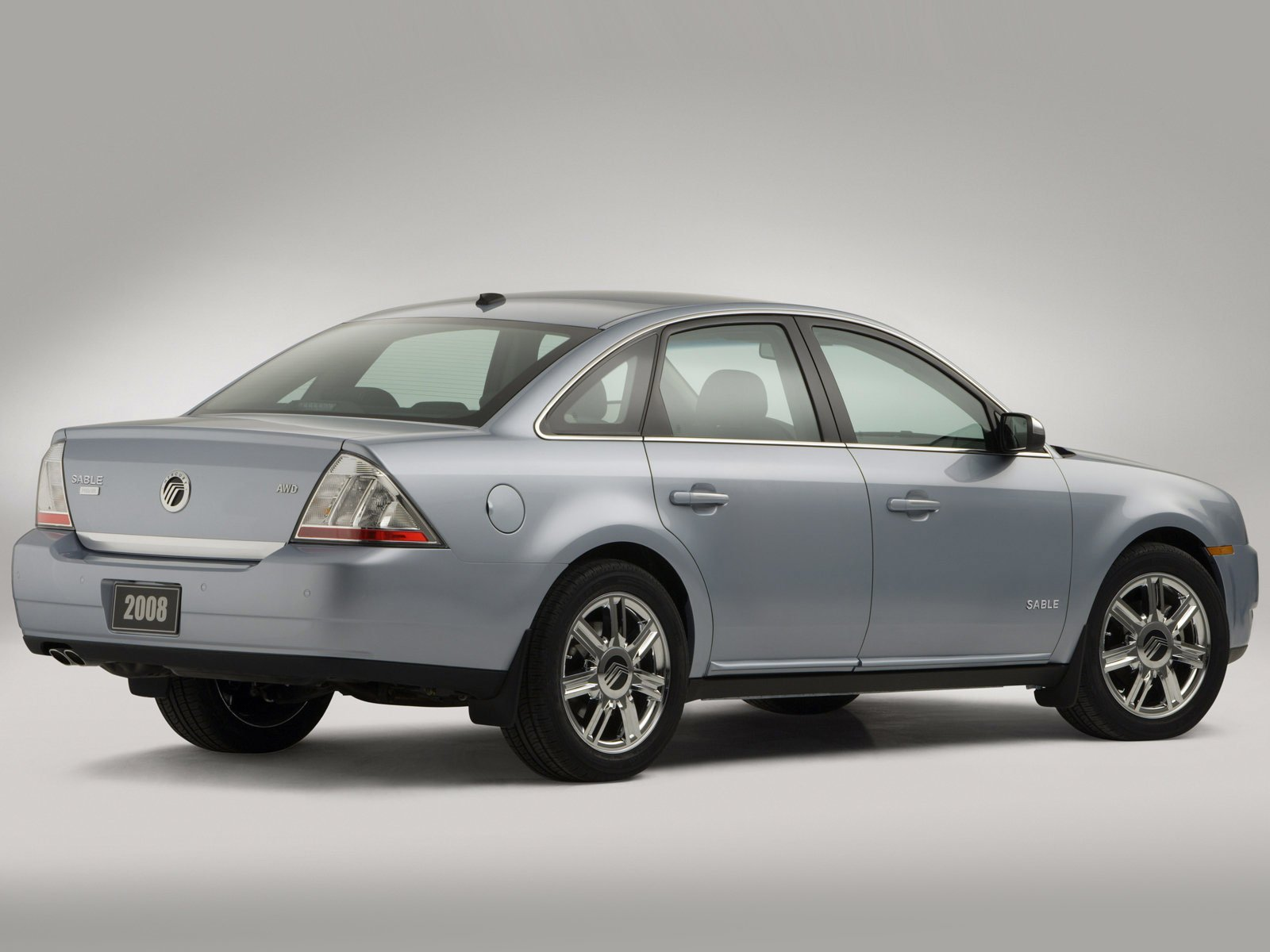 Latest 2008 Mercury Sable Car Accident Lawyers Wallpaper Free Download