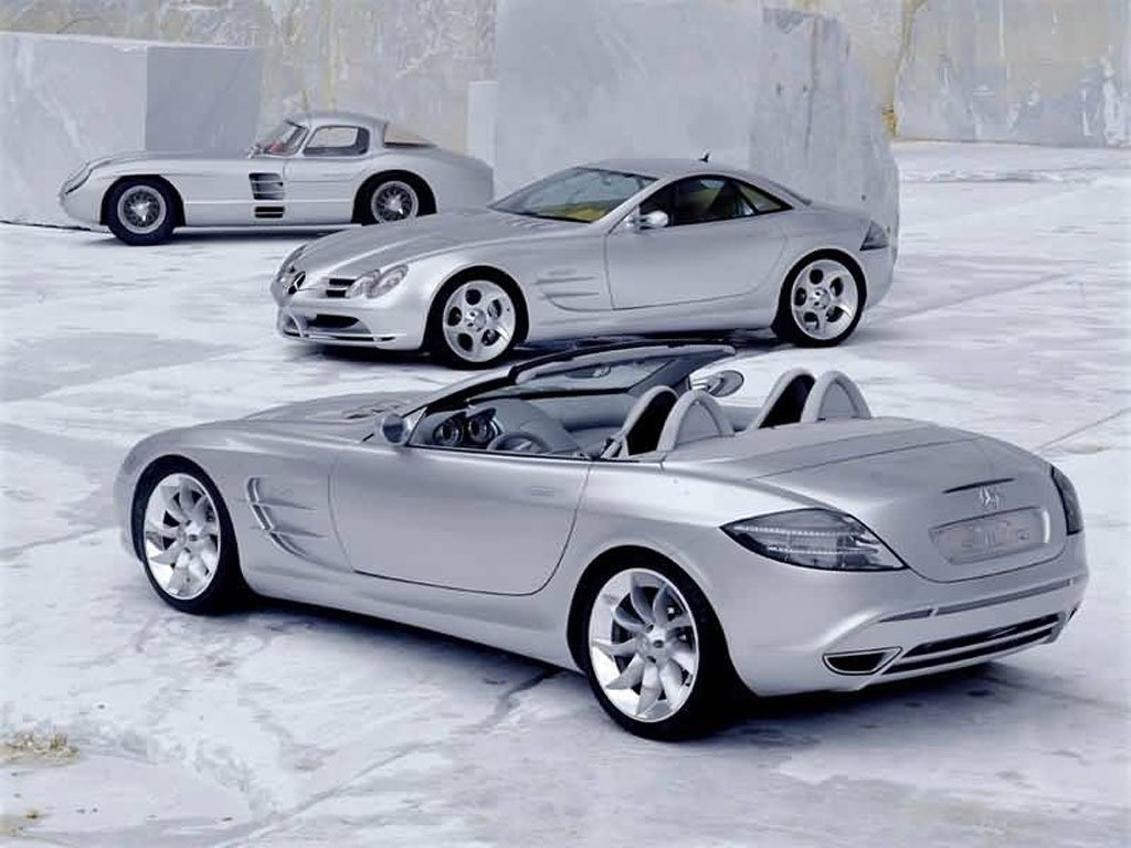 Latest Action Cars Luxury Of Mercedes Benz Car Free Download