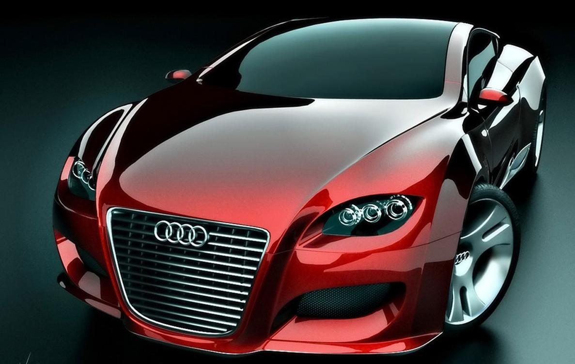 Latest Best Rental Cars In The World July 2012 Free Download