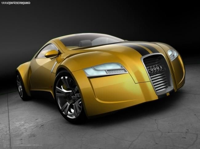 Latest New Audi Cars Find 2012 2013 Audi Car Prices Automotive Free Download