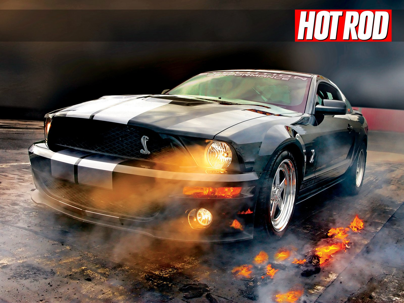 Latest Wallpapers Autos Tunning Coches Tuning Wallpapers De Autos Free Download