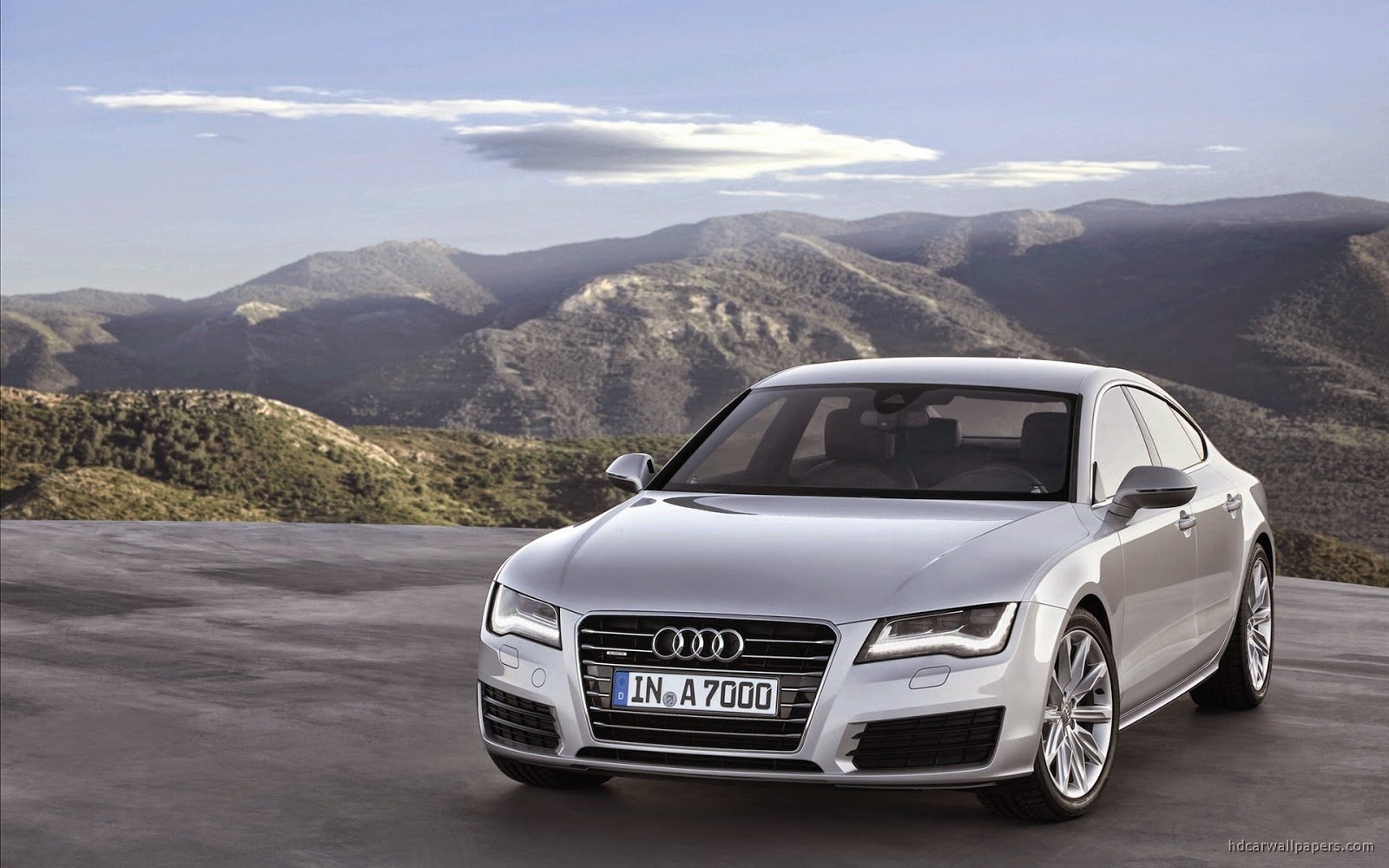 Latest Audi Car Hd Wallpapers Hd Wallpapers High Quality Free Download