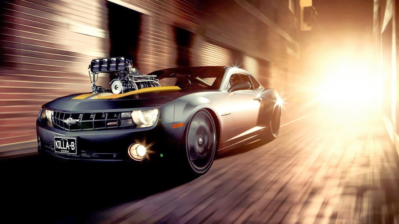 Latest New Mind Blowing Car Wallpapers Allfreshwallpaper Free Download